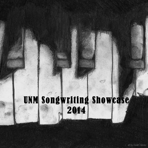 UNM Songwriting's avatar