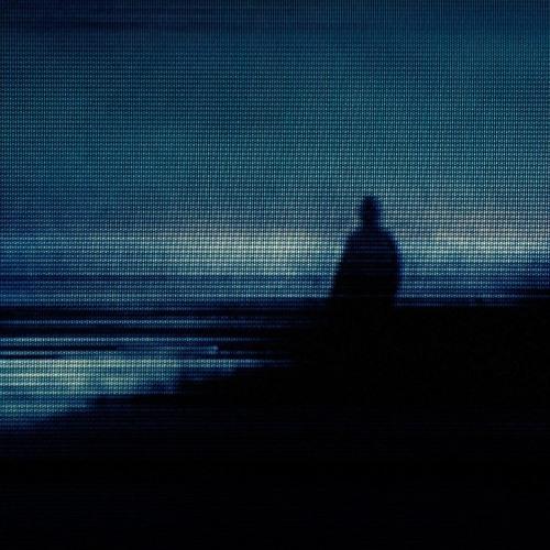 nightaction2's avatar