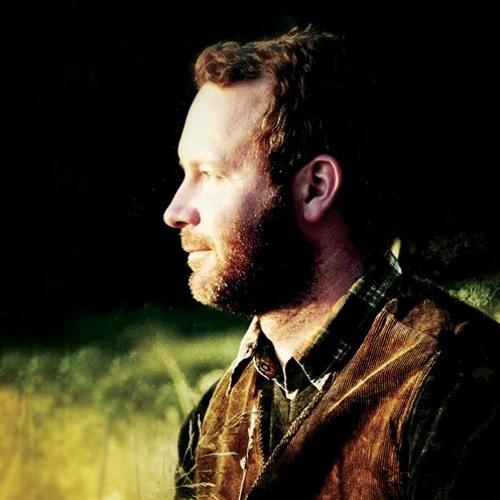 Matt Alber Soundtracks's avatar