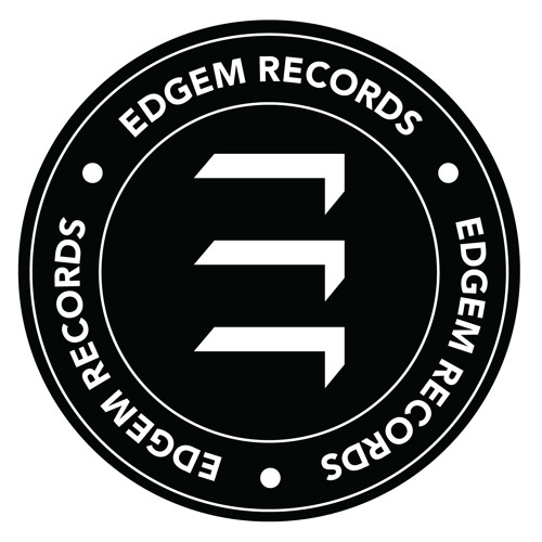 EDGEM RECORDS's avatar