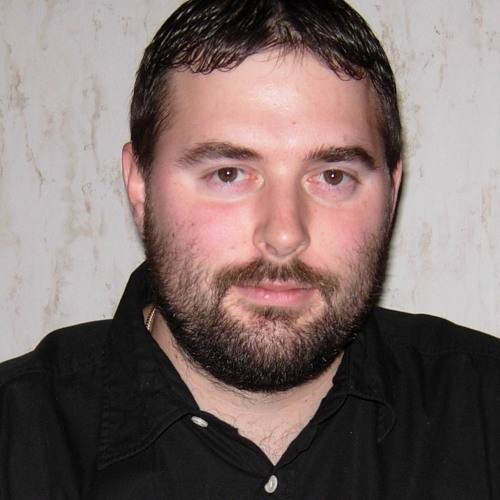 Christian Häussler's avatar