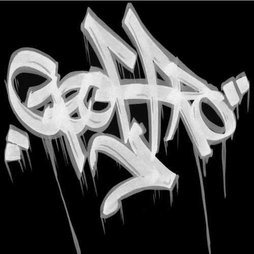 DJ GEOFFRO's avatar