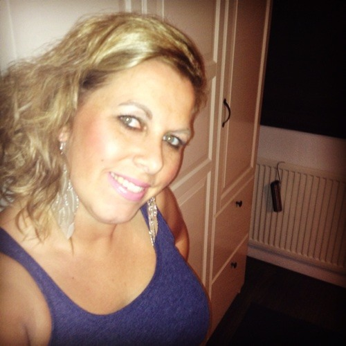 naat1980's avatar