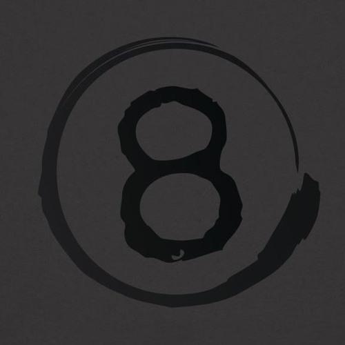 syncop8ion's avatar