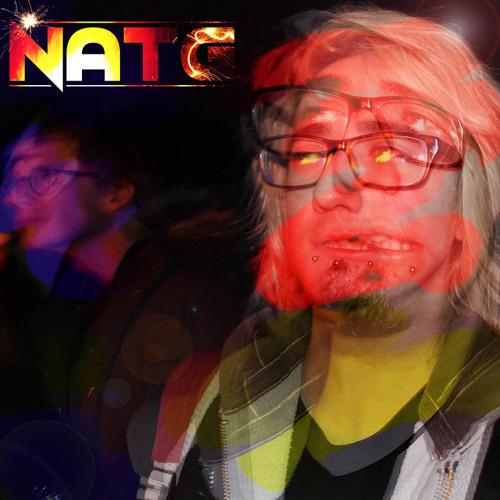 N.A.T.G.'s avatar