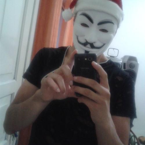 Will_vk10's avatar