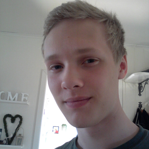Eyzic's avatar