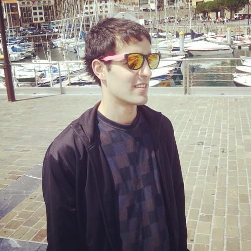 A.Gonzalez(oficial)'s avatar