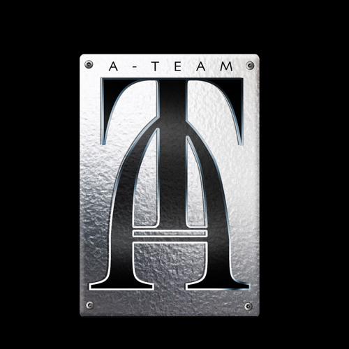 DJAONE845's avatar