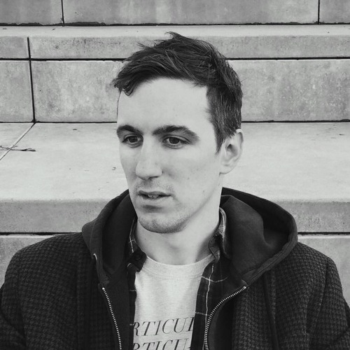 paubins's avatar