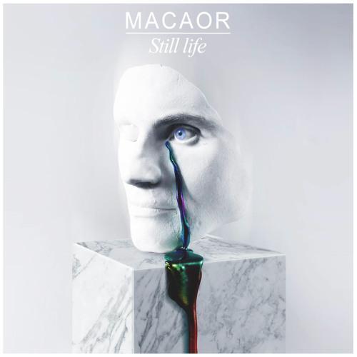 MACAOR's avatar