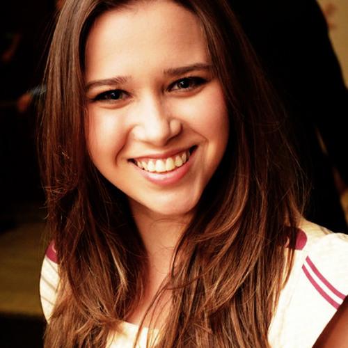 Marina Matias Alves's avatar