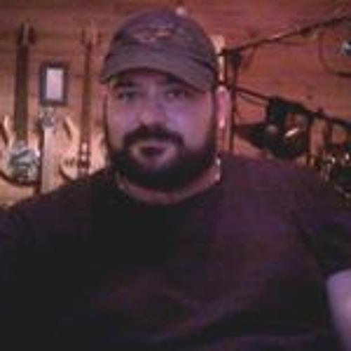 David Diaz's avatar