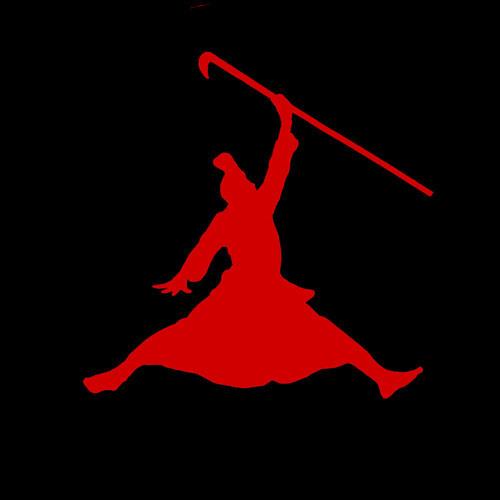 Akshvir-G's avatar
