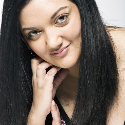 Lynette Hundermark's avatar