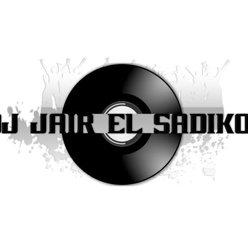 Dj Jair (El Sadiko)'s avatar