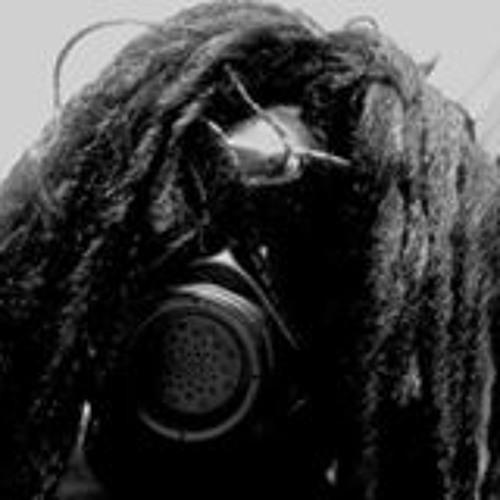 Nok Jcenk's avatar