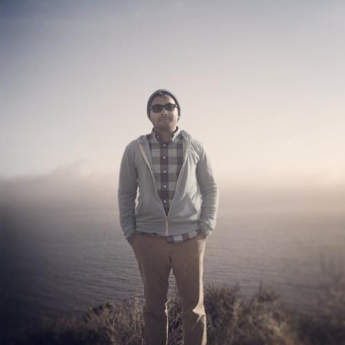 alexandersok's avatar