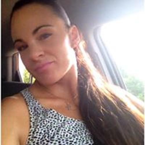 Jennifer Kerrick's avatar