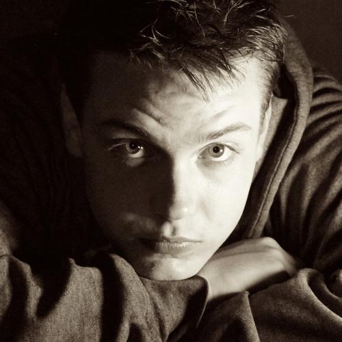 Andre Abreo's avatar
