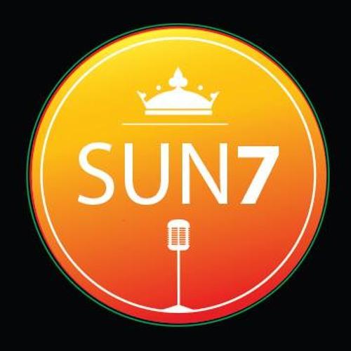 Sun7's avatar