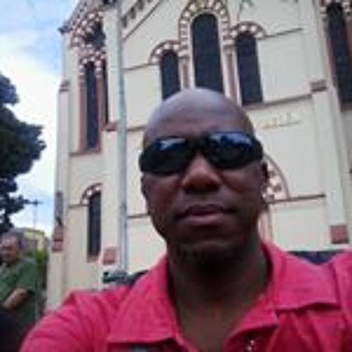Reinaldo Vilas Boas's avatar