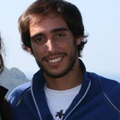 Javier Gibaja Esteban's avatar