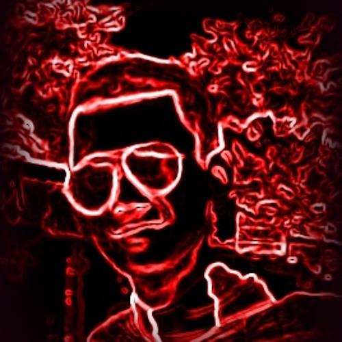 SopyanMulyana's avatar