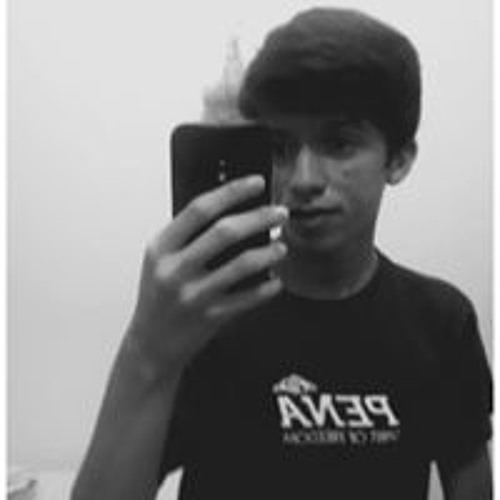 Rodrigo Facundo's avatar