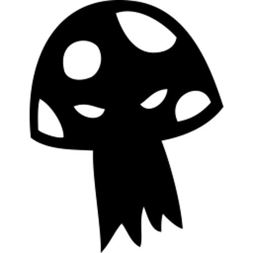 rcoppy's avatar