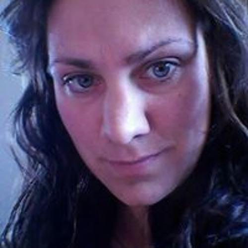 KerriAnn Elizabeth Croft's avatar