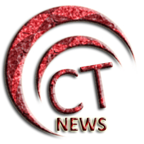 www.centurytimes.com.np's avatar