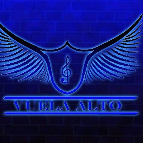 Vuela Alto!'s avatar