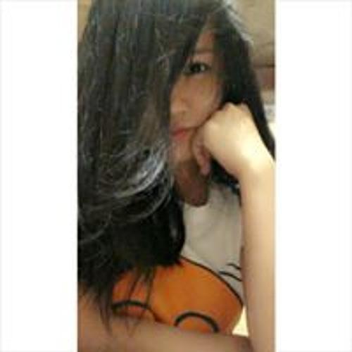 Evania Tanady's avatar