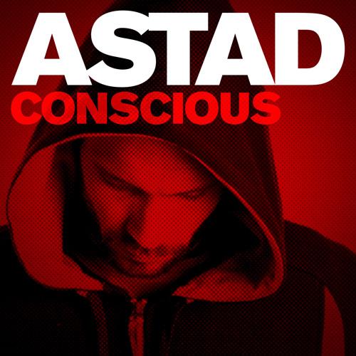ASTAD's avatar