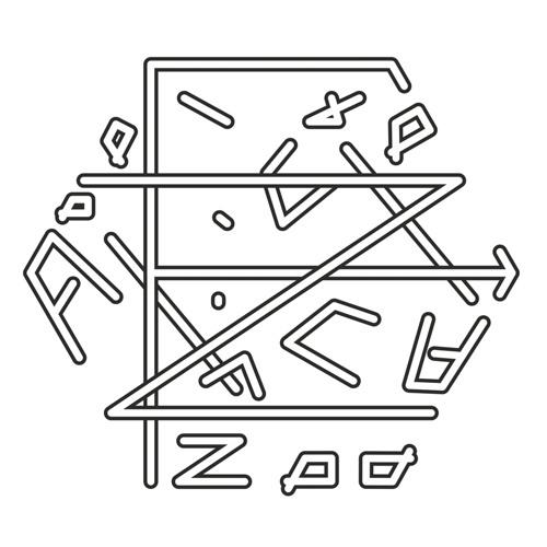 Psychew_'s avatar