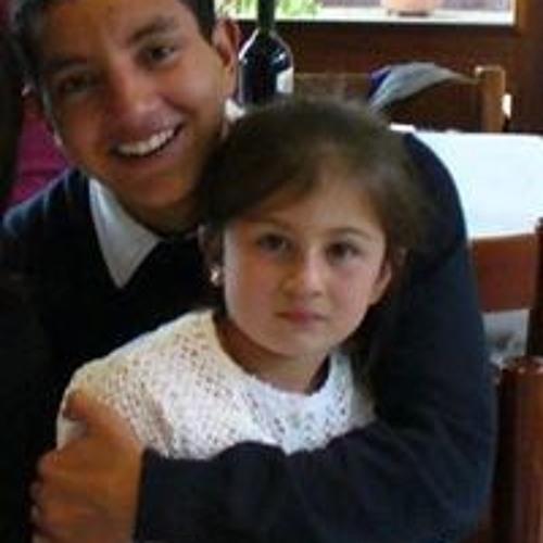 Luis Felipe Carrera Perez's avatar