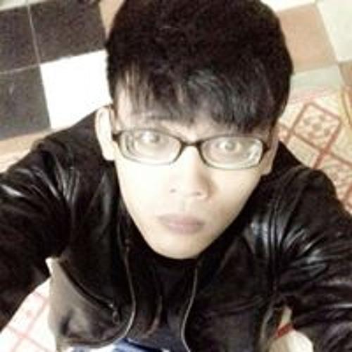 Bun Meo 1's avatar