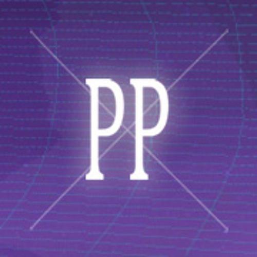 PostPresent's avatar