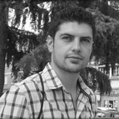 Javier BA's avatar