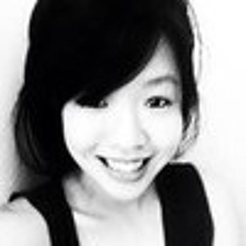 Tiffany Yang 1's avatar