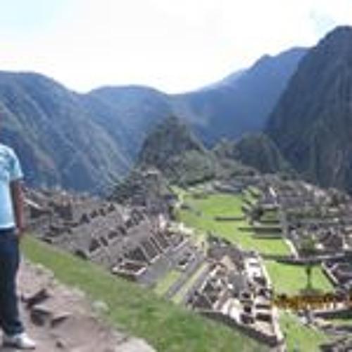 Dudshan Ortiz Calle's avatar