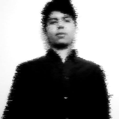 Eduardo V. Luna's avatar