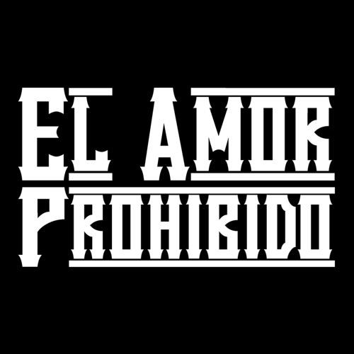 El Amor Prohibido's avatar