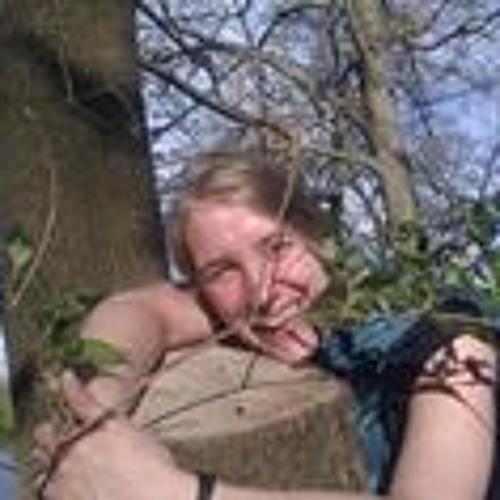 Silvia van Kapunkt's avatar