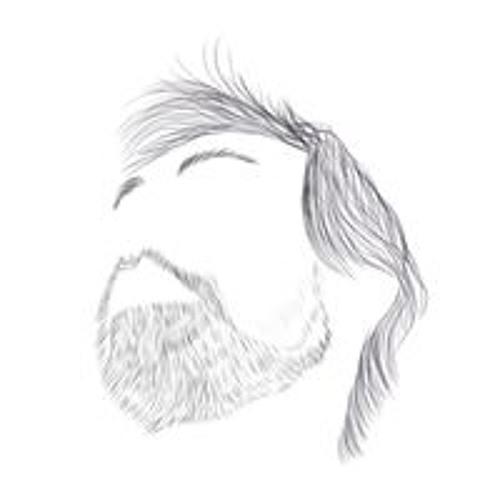 Luis Filipe Rocha's avatar