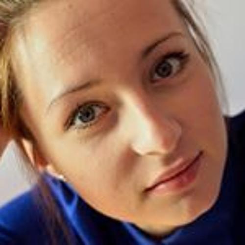 Dorota Ruta's avatar