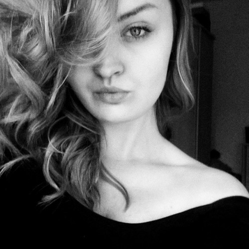 Agata Galas's avatar