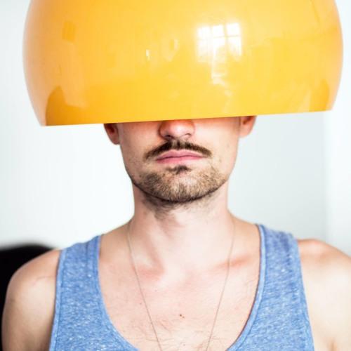 SCHORSCH's avatar