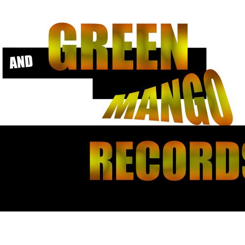 Blackandgreen's avatar